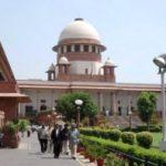 विदेशी लॉ-फर्मों पर भारतीय न्यायालयों में प्रेक्टिस करने के लिए लायसेंस जारी करने पर रोक