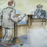 क्या अपराधिक मामले में अंतिम रिपोर्ट मंजूर हो जाने पर भी परिवाद पर प्रसंज्ञान लिया जा सकता है?
