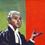 क्या बिना वकील के मुकदमा किया जा सकता है?