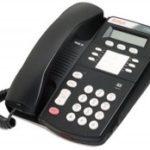 टेलीफोन उपभोग की बकाया का भुगतान तो करना होगा